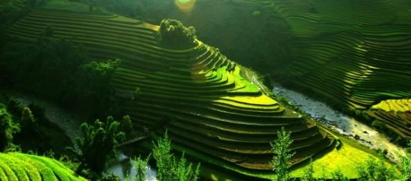 Yen Bai Province