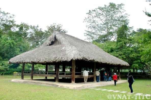 Tuyen Quang