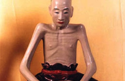 pagode de Dau_bac_ninh