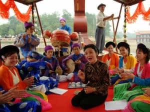 Hat Xoan_phu Tho
