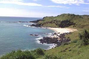 l'ile de Phu Quy