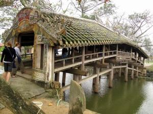 Pont de Thanh Toan