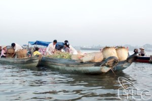 Tien Giang