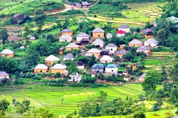Yty- lao cai