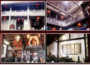 La-maison-de-Phung-Hung