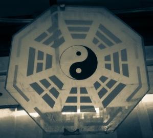 le-yin-le-yang