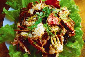 Crabe-saute-au-poivre