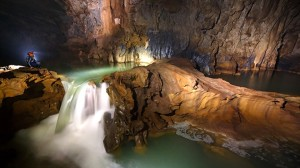 grotte-tu-lan