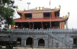 communal-tuong-quoc