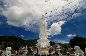 la-pagode-de-linh-ung