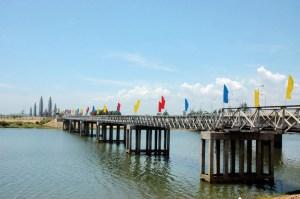 le-pont-de-hien-luong