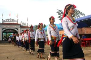 temple-truong-ba