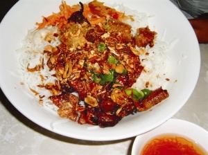 porc-grille-facon-hanoi