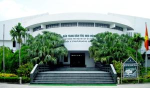 musee-d'ethnographie-du-vietnam