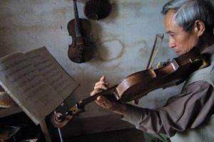village-de-violonistes