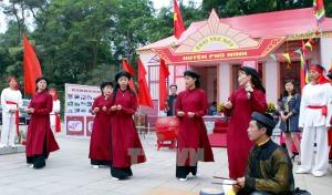 festival-a-thanh hoa