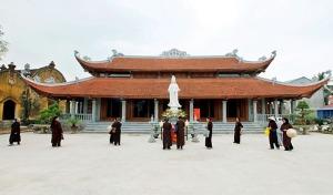 pagode-dong-phuc