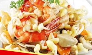 crevettes-sautees-aux-volvaires
